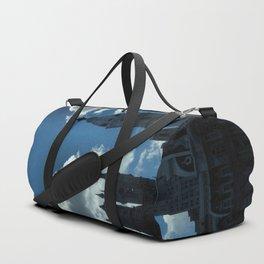 Philadelphia Duffle Bag