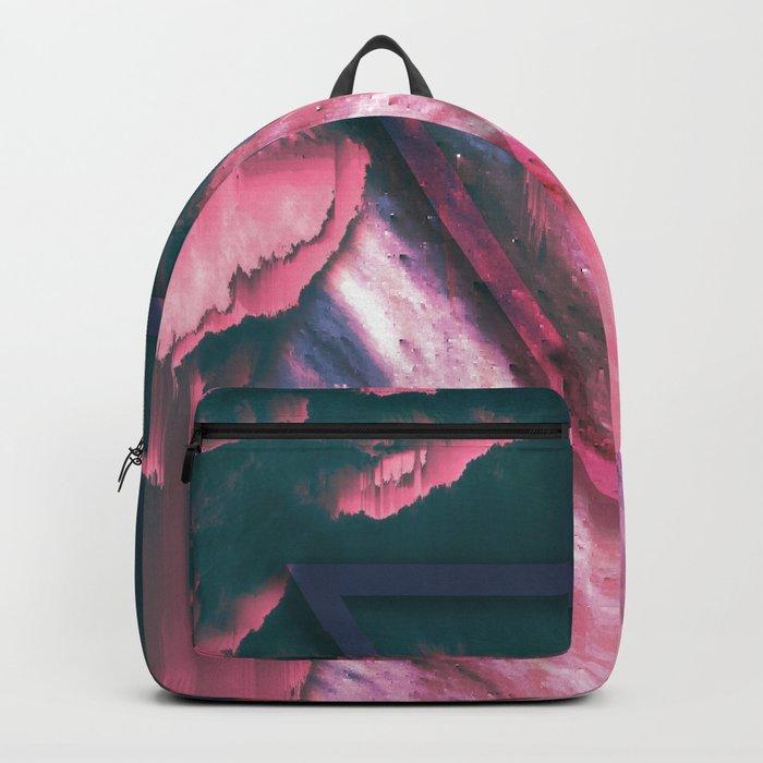 FIREBALL 2 Backpack