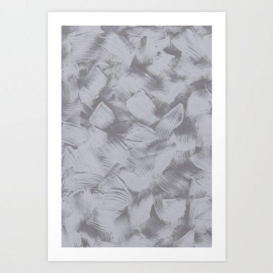 TS02 Art Print