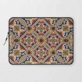 Seraphim Laptop Sleeve