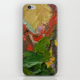 Surfaces.29 iPhone Skin