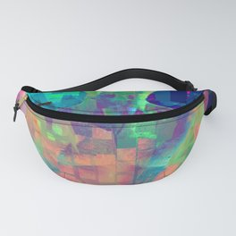 Empowered Fanny Pack