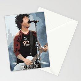 Billie Stationery Cards