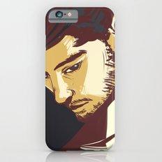 Malik iPhone 6s Slim Case
