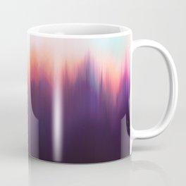 Moving On Coffee Mug