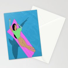 Specialist  Stationery Cards