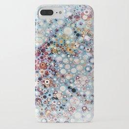 :: Saturday Lace :: iPhone Case