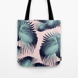 VIDA Tote Bag - Philodendrun by VIDA ihxfzh1t