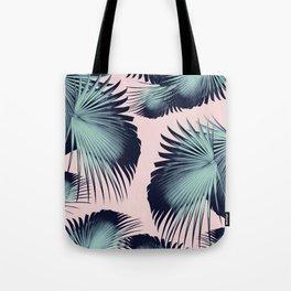 VIDA Tote Bag - Philodendrun by VIDA