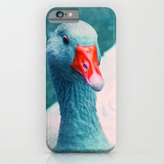 miss ducky Slim Case iPhone 6s