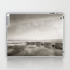 Lost time Laptop & iPad Skin