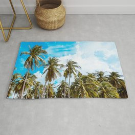 Bali #society6 #decor #buyart Rug