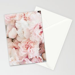 Flower Collection II Stationery Cards
