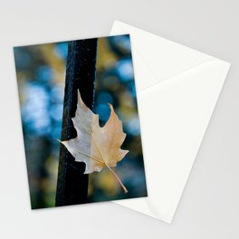 'PERSEVERENCE' Stationery Cards