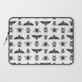 Insectopia Laptop Sleeve