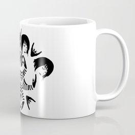 Array Coffee Mug