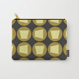 MCM Kop Carry-All Pouch