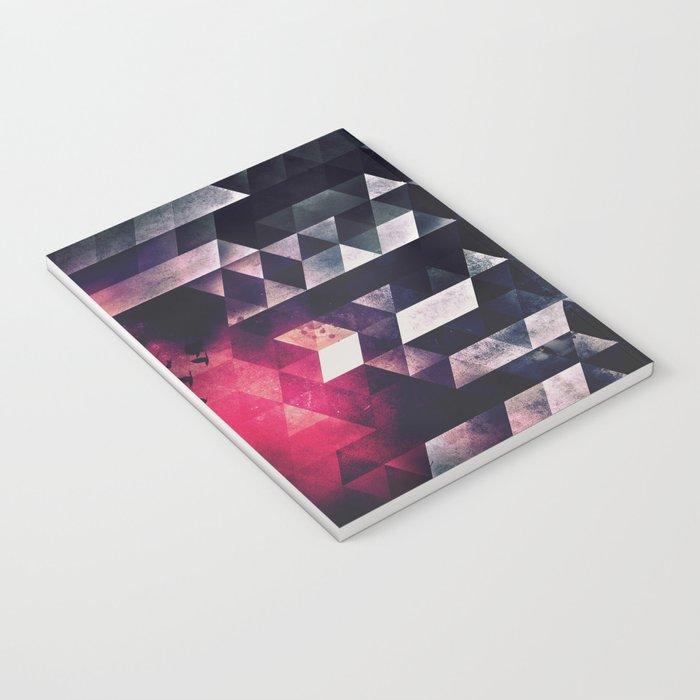 vyktyry yvvr dyyth Notebook