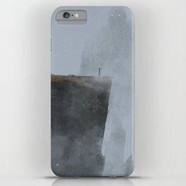 summoner iPhone Case