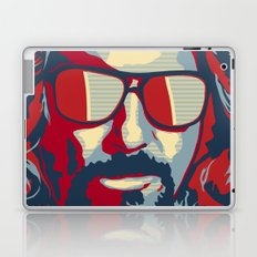 Abide Laptop & iPad Skin