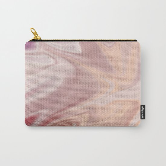 What IF? Carry-All Pouch