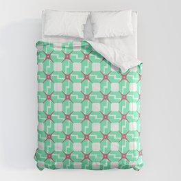 Calling Comforters