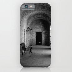 Mission Corridor iPhone 6s Slim Case