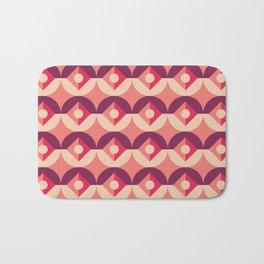 Coraline Bath Mat