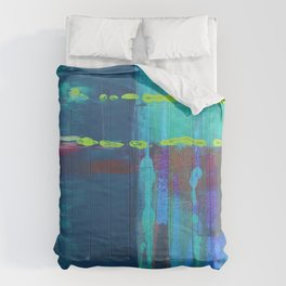 Sweet madness Comforters