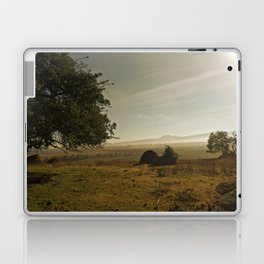 Tapalpa Laptop & iPad Skin