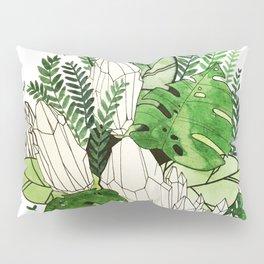 Cornucopia Pillow Sham
