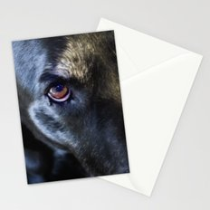 I Have Eyes For You Stationery Cards