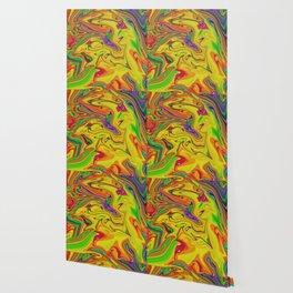 Mind Melting Wallpaper
