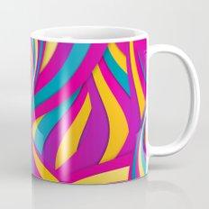Too Bright Mug