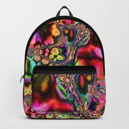 Acid Plasmosis Backpack