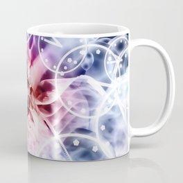 Quantum Reality - Multiple Universes - Relativity Theory Coffee Mug