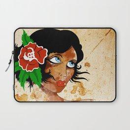 Josefina Laptop Sleeve