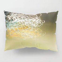 Event 3 Pillow Sham