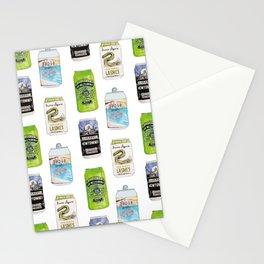 Sydney Tinnies Stationery Cards