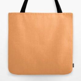 Creamsicle Tote Bag