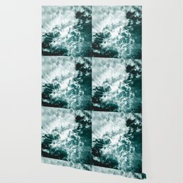 Fast Forward Wallpaper