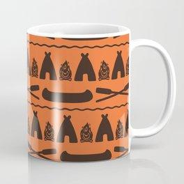 W/LD Coffee Mug