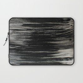 Pond Portraits IV Laptop Sleeve