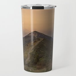 Malvern Hills Travel Mug