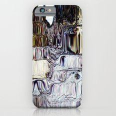 Water fall Slim Case iPhone 6s