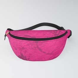 Pinky storm Fanny Pack