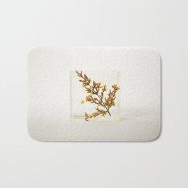 .Cube.#2 Bath Mat