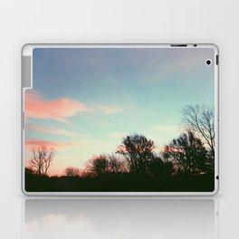 sunscape Laptop & iPad Skin