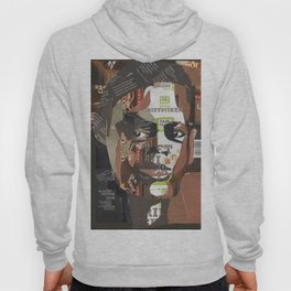 Mirror of Anchestry Hoody