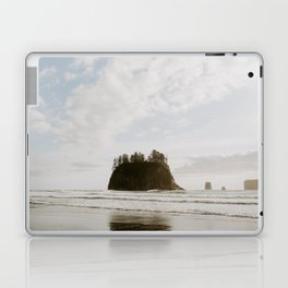 La Push Laptop & iPad Skin